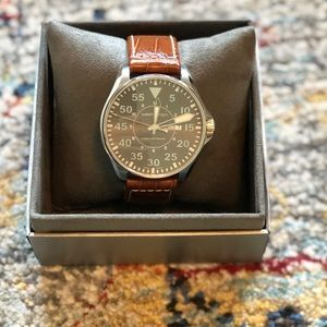 Hamilton Men's Watch